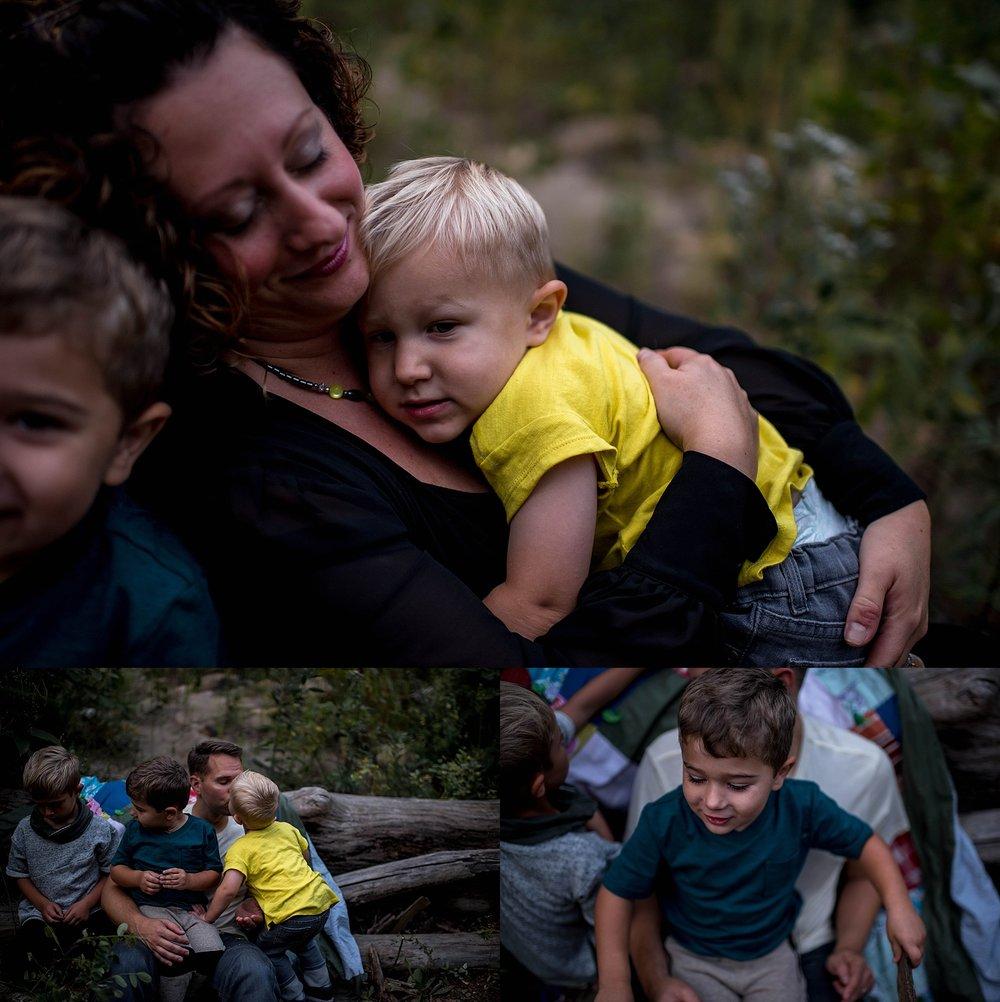 Cetnar-family-lauren-grayson-medina-akron-ohio-family-photographer_0042.jpg