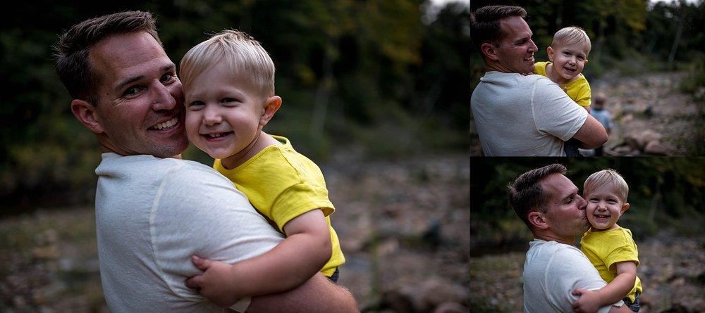 Cetnar-family-lauren-grayson-medina-akron-ohio-family-photographer_0045.jpg