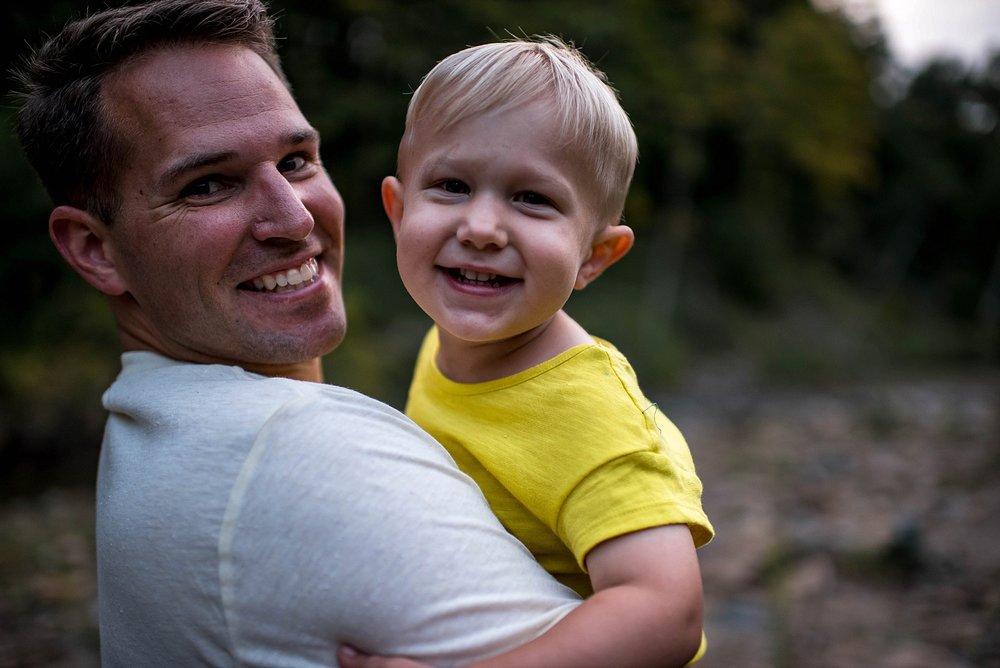 Cetnar-family-lauren-grayson-medina-akron-ohio-family-photographer_0046.jpg