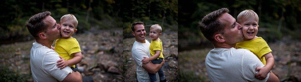 Cetnar-family-lauren-grayson-medina-akron-ohio-family-photographer_0047.jpg