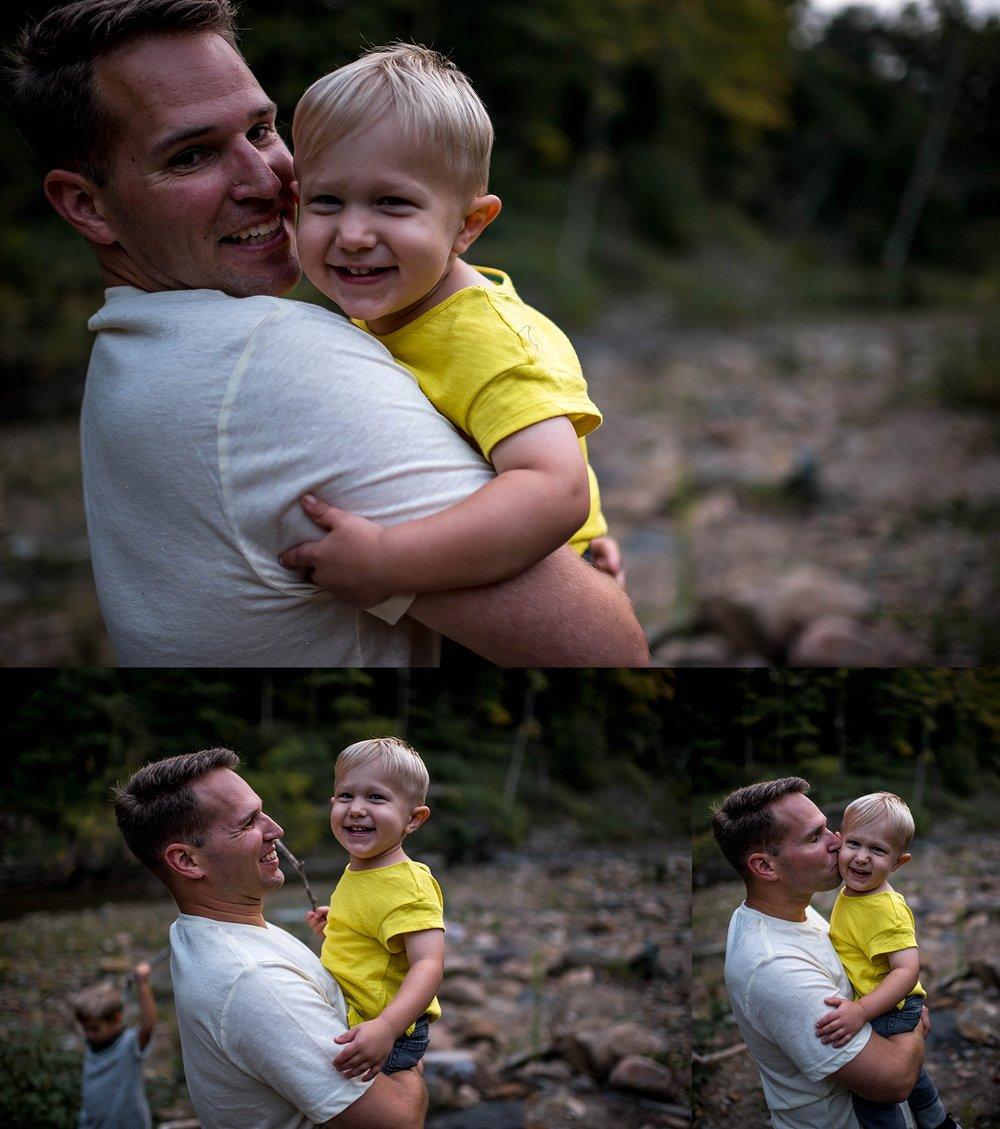 Cetnar-family-lauren-grayson-medina-akron-ohio-family-photographer_0048.jpg