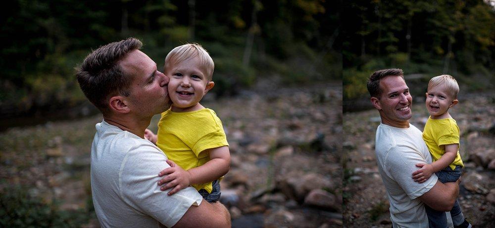 Cetnar-family-lauren-grayson-medina-akron-ohio-family-photographer_0049.jpg