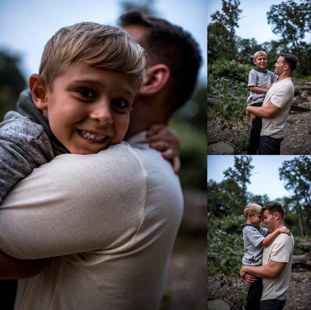 Cetnar-family-lauren-grayson-medina-akron-ohio-family-photographer_0050.jpg