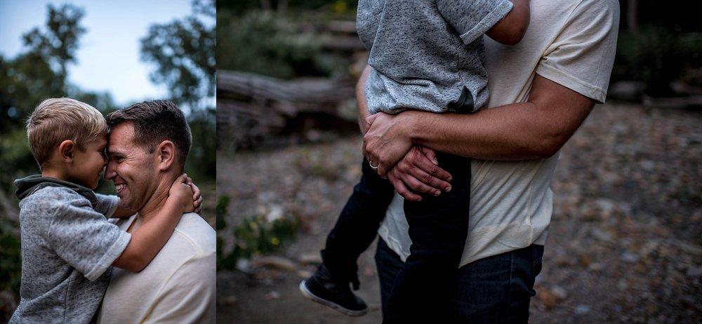 Cetnar-family-lauren-grayson-medina-akron-ohio-family-photographer_0052.jpg