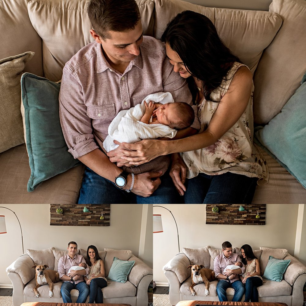 Welcome-baby-Cullin-akron-ohio-photographer-lauren-grayson-newborn-session_0002.jpg