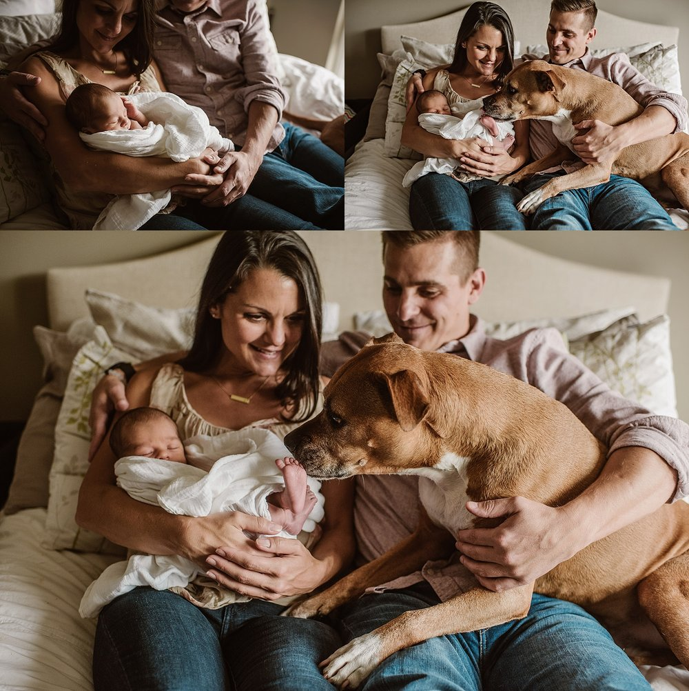 Welcome-baby-Cullin-akron-ohio-photographer-lauren-grayson-newborn-session_0022.jpg