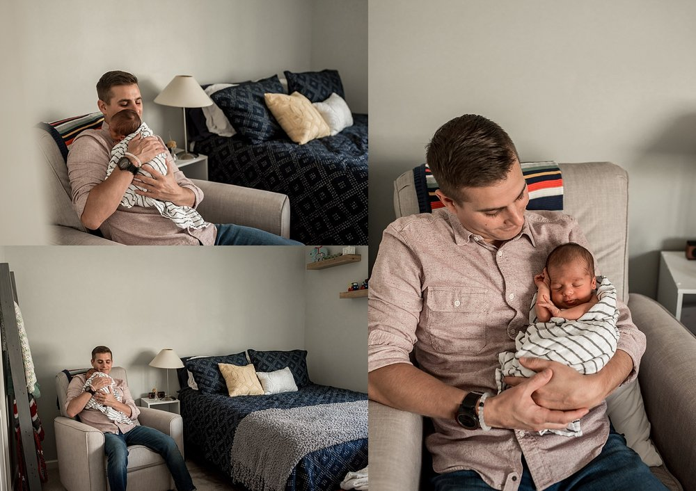 Welcome-baby-Cullin-akron-ohio-photographer-lauren-grayson-newborn-session_0031.jpg