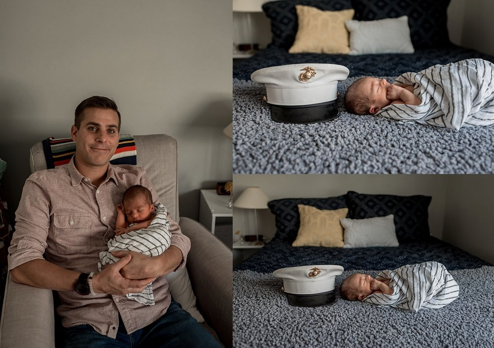 Welcome-baby-Cullin-akron-ohio-photographer-lauren-grayson-newborn-session_0033.jpg