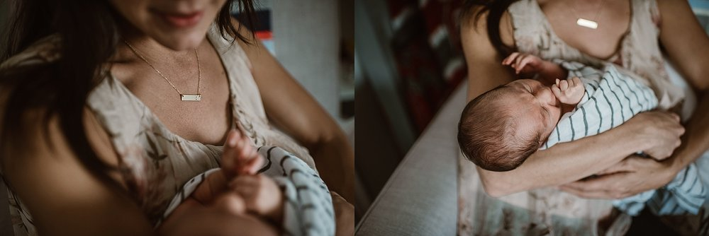 Welcome-baby-Cullin-akron-ohio-photographer-lauren-grayson-newborn-session_0044.jpg