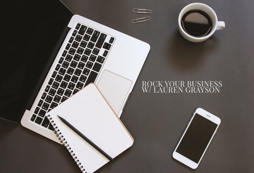rock-your-biz-2048.jpg