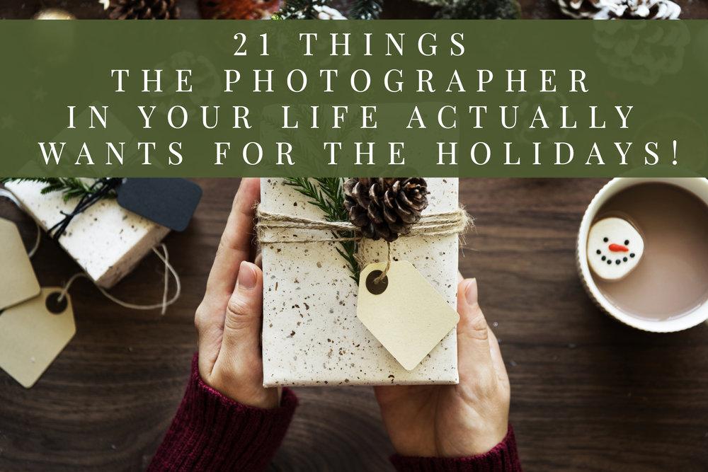 lauren-grayson-blog-christmas-gift-ideas-for-photographer-2017
