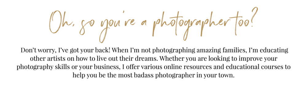 photographer-mentor-educator-lauren-grayson-1.png