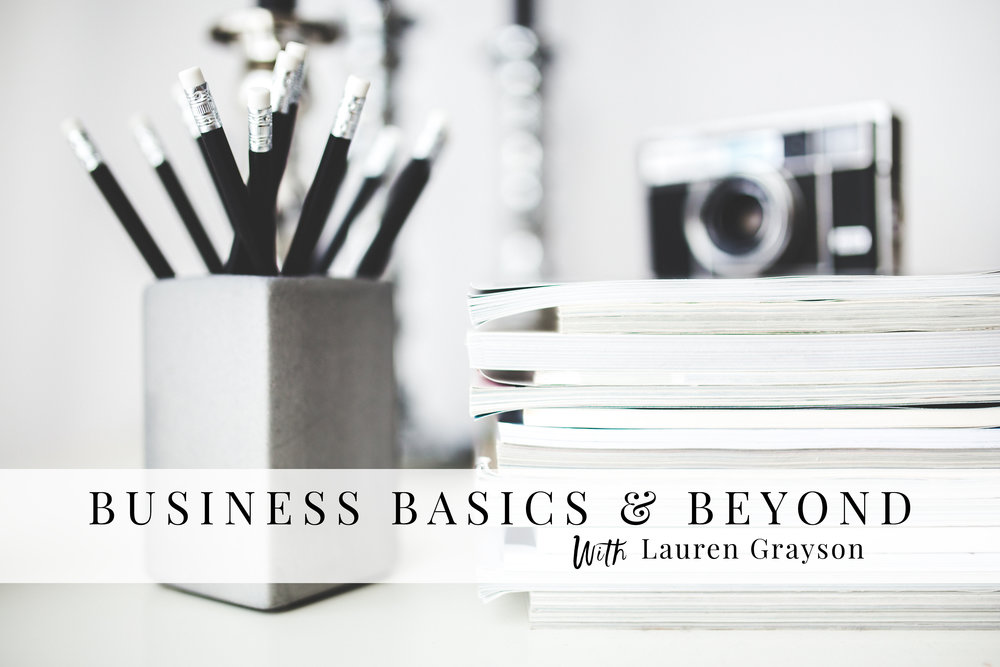 business-basics-slide-title.jpg