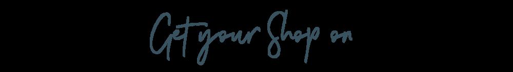 shop-lauren-grayson-online.png