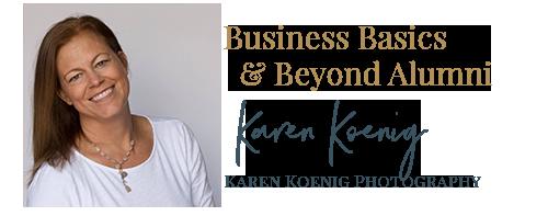 karenk-testimonialpicname-website-template.png