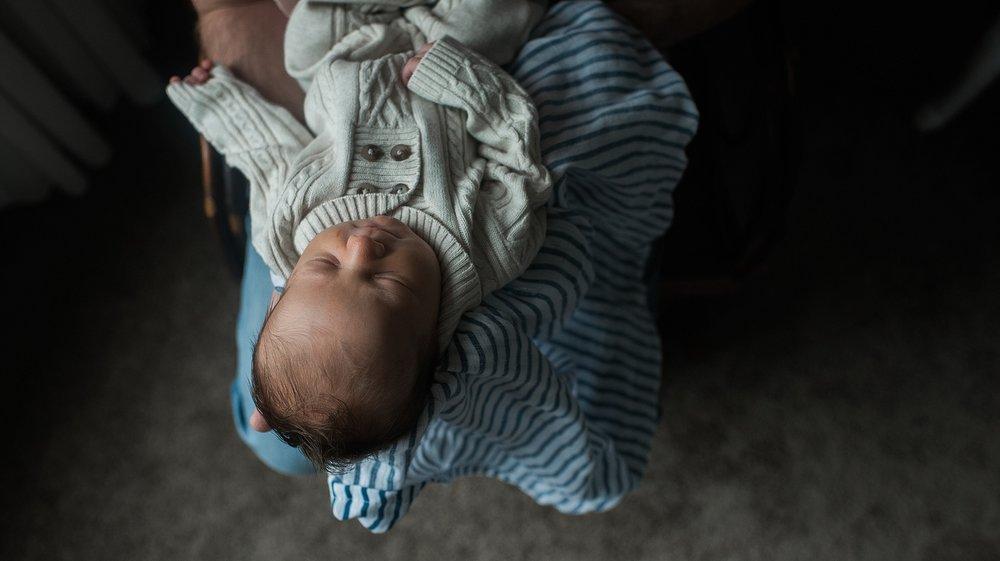lauren-grayson-photography-portrait-artist-akron-cleveland-ohio-photographer-growth-comparison-breakout-clickin-moms_0082.jpg