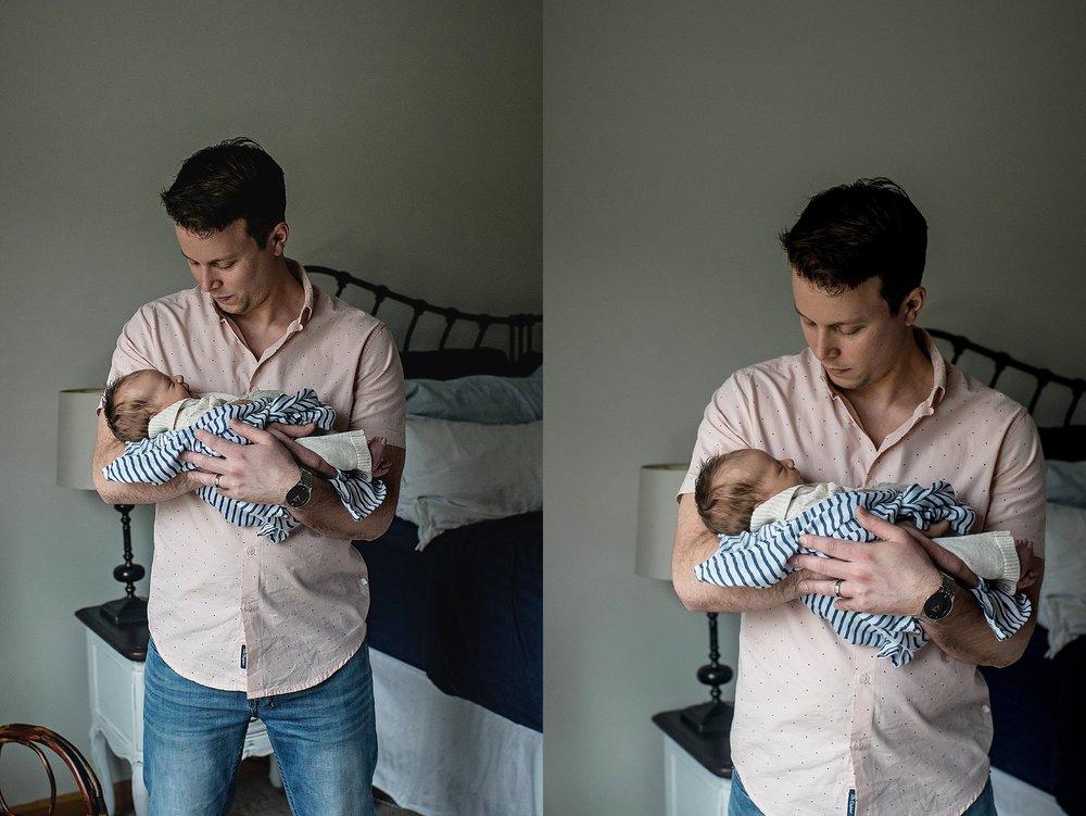 lauren-grayson-photography-portrait-artist-akron-cleveland-ohio-photographer-growth-comparison-breakout-clickin-moms_0080.jpg