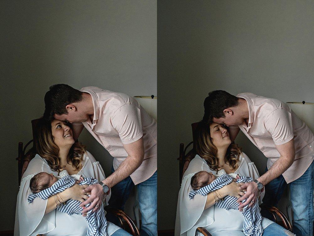lauren-grayson-photography-portrait-artist-akron-cleveland-ohio-photographer-growth-comparison-breakout-clickin-moms_0078.jpg