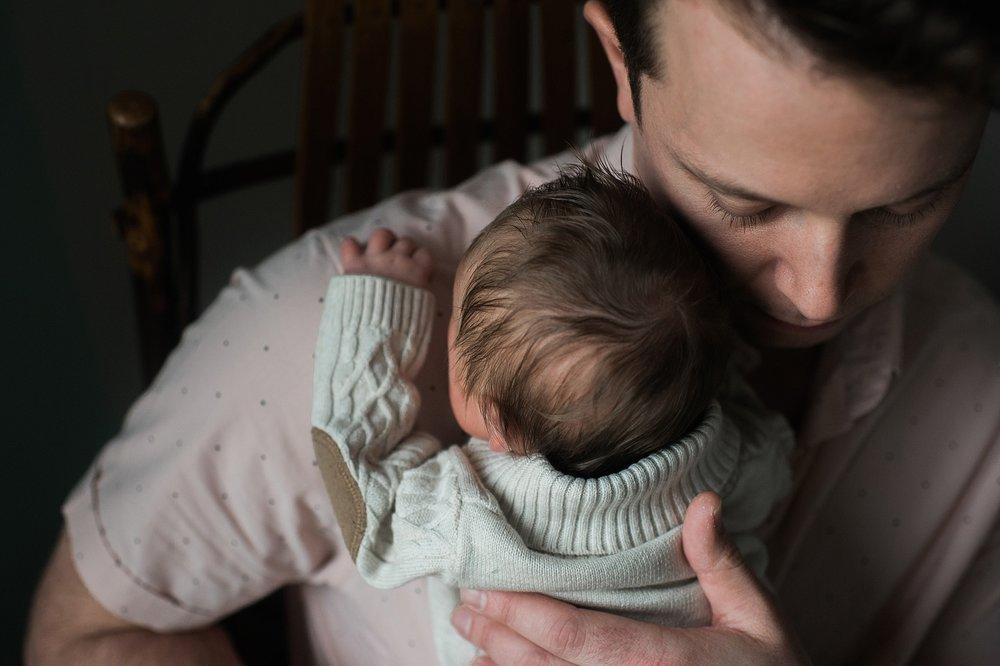 lauren-grayson-photography-portrait-artist-akron-cleveland-ohio-photographer-growth-comparison-breakout-clickin-moms_0076.jpg