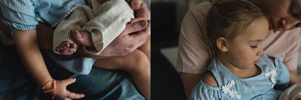 lauren-grayson-photography-portrait-artist-akron-cleveland-ohio-photographer-growth-comparison-breakout-clickin-moms_0059.jpg