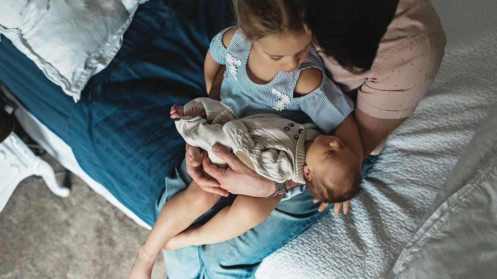 lauren-grayson-photography-portrait-artist-akron-cleveland-ohio-photographer-growth-comparison-breakout-clickin-moms_0060.jpg