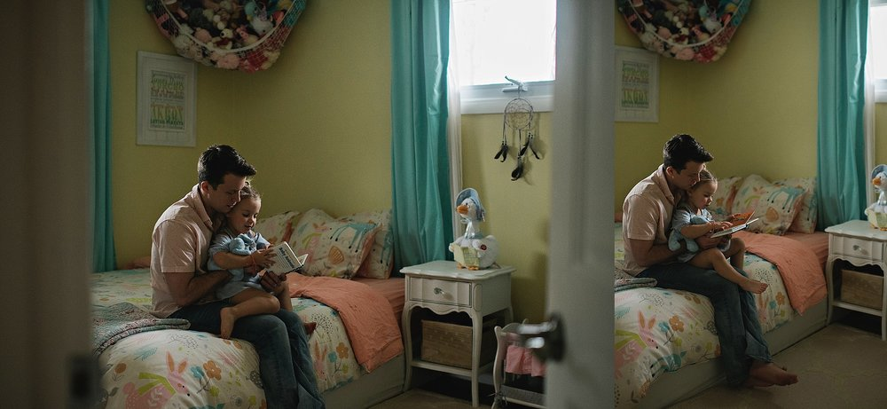 lauren-grayson-photography-portrait-artist-akron-cleveland-ohio-photographer-growth-comparison-breakout-clickin-moms_0044.jpg