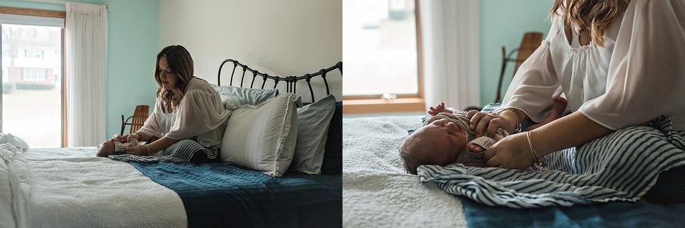 lauren-grayson-photography-portrait-artist-akron-cleveland-ohio-photographer-growth-comparison-breakout-clickin-moms_0043.jpg
