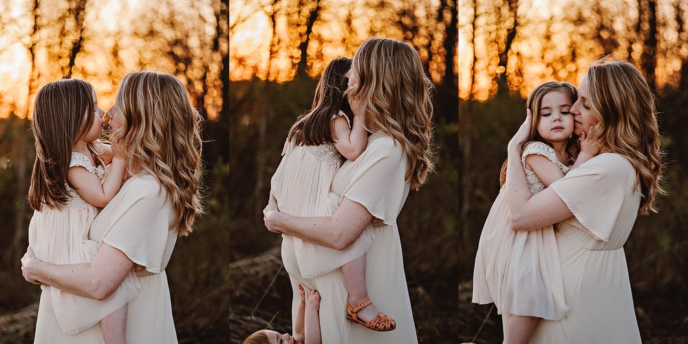 lauren-grayson-photography-portrait-artist-akron-cleveland-ohio-photographer-family-motherhood-fields-sunset-spring-photos_0248.jpg