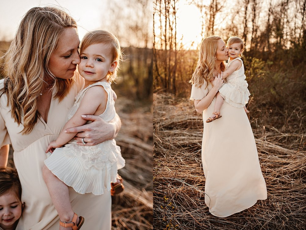lauren-grayson-photography-portrait-artist-akron-cleveland-ohio-photographer-family-motherhood-fields-sunset-spring-photos_0229.jpg