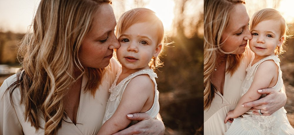 lauren-grayson-photography-portrait-artist-akron-cleveland-ohio-photographer-family-motherhood-fields-sunset-spring-photos_0228.jpg