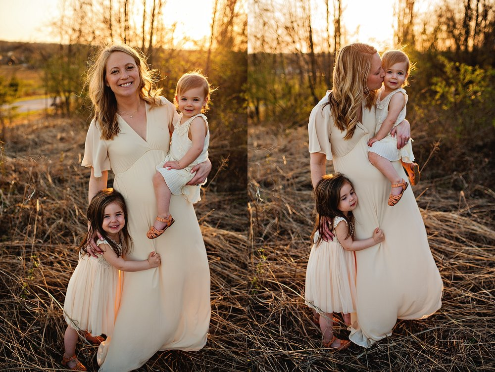 lauren-grayson-photography-portrait-artist-akron-cleveland-ohio-photographer-family-motherhood-fields-sunset-spring-photos_0227.jpg