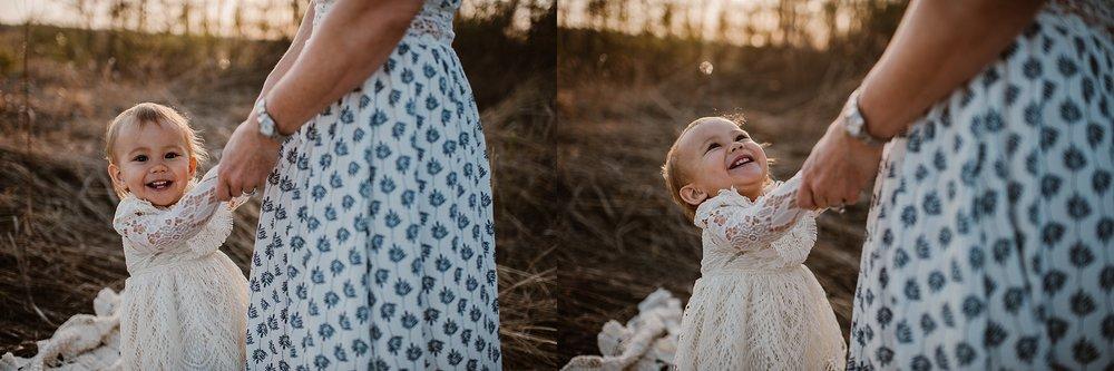 lauren-grayson-photography-portrait-artist-akron-cleveland-ohio-photographer-family-motherhood-fields-sunset-spring-photos-family-child-tallmade-photographer_0270.jpg