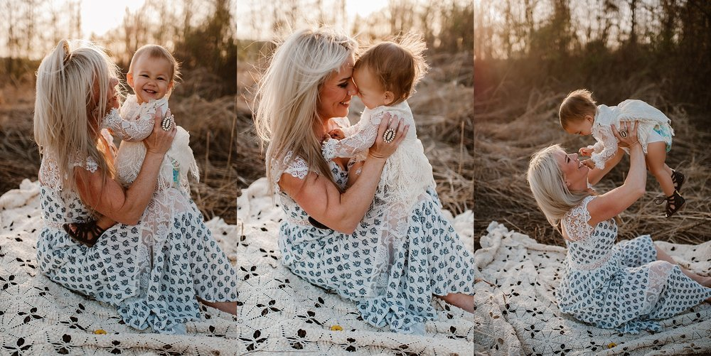 lauren-grayson-photography-portrait-artist-akron-cleveland-ohio-photographer-family-motherhood-fields-sunset-spring-photos-family-child-tallmade-photographer_0269.jpg