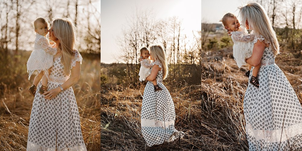 lauren-grayson-photography-portrait-artist-akron-cleveland-ohio-photographer-family-motherhood-fields-sunset-spring-photos-family-child-tallmade-photographer_0254.jpg