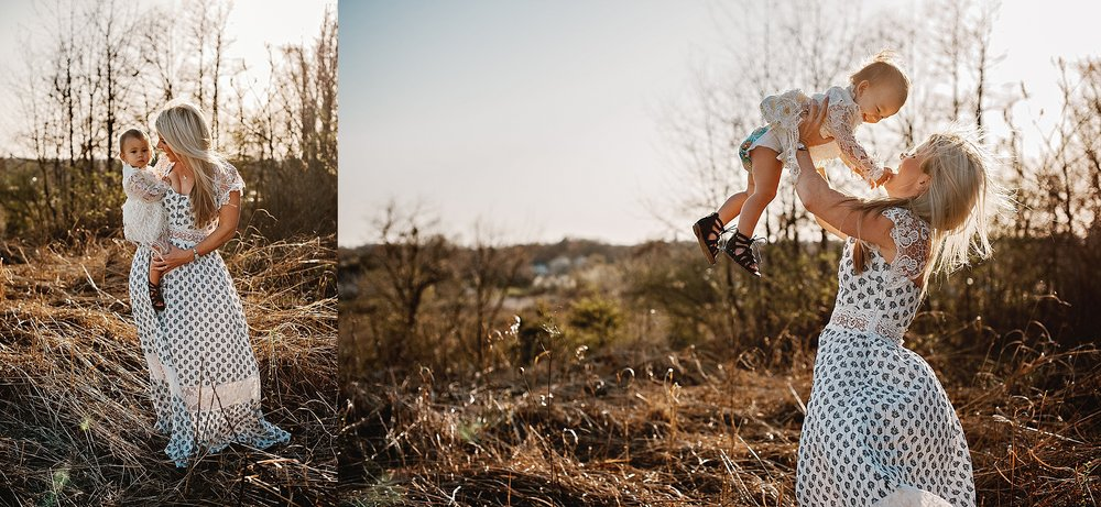 lauren-grayson-photography-portrait-artist-akron-cleveland-ohio-photographer-family-motherhood-fields-sunset-spring-photos-family-child-tallmade-photographer_0253.jpg