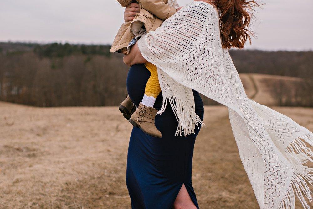 lauren-grayson-photography-portrait-artist-akron-cleveland-ohio-photographer-growth-comparison-breakout-clickin-moms_0086.jpg