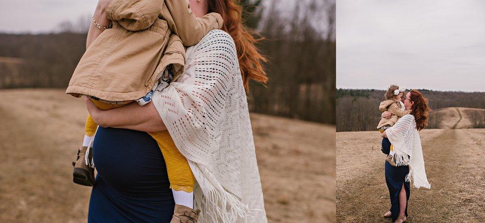 lauren-grayson-photography-portrait-artist-akron-cleveland-ohio-photographer-growth-comparison-breakout-clickin-moms_0088.jpg