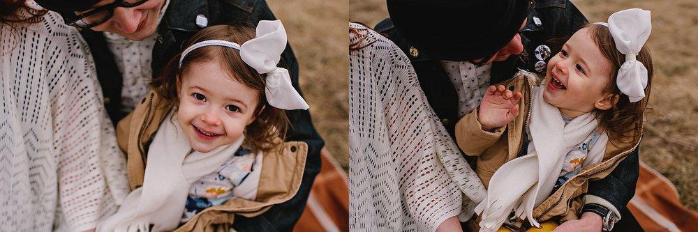 lauren-grayson-photography-portrait-artist-akron-cleveland-ohio-photographer-growth-comparison-breakout-clickin-moms_0090.jpg