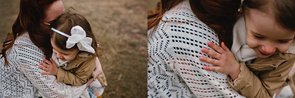 lauren-grayson-photography-portrait-artist-akron-cleveland-ohio-photographer-growth-comparison-breakout-clickin-moms_0092.jpg