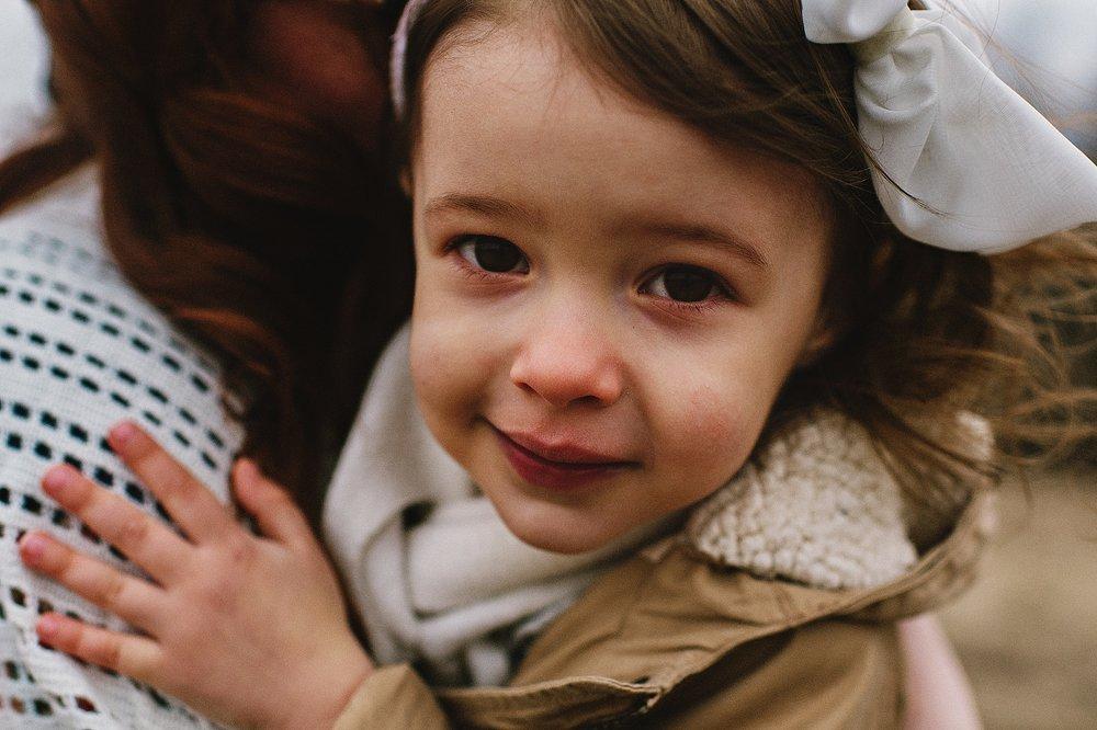 lauren-grayson-photography-portrait-artist-akron-cleveland-ohio-photographer-growth-comparison-breakout-clickin-moms_0096.jpg