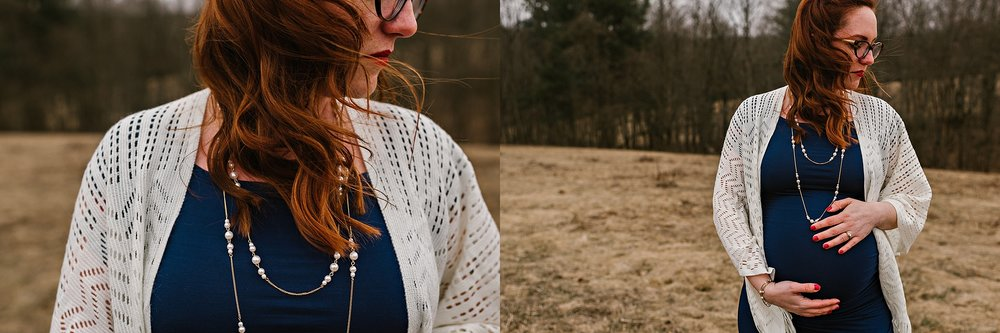 lauren-grayson-photography-portrait-artist-akron-cleveland-ohio-photographer-growth-comparison-breakout-clickin-moms_0098.jpg