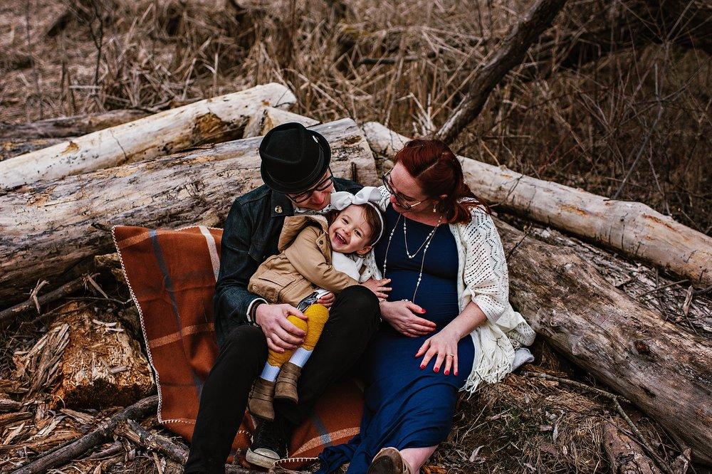 lauren-grayson-photography-portrait-artist-akron-cleveland-ohio-photographer-growth-comparison-breakout-clickin-moms_0111.jpg