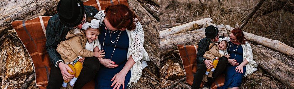 lauren-grayson-photography-portrait-artist-akron-cleveland-ohio-photographer-growth-comparison-breakout-clickin-moms_0113.jpg