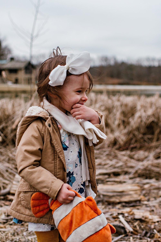 lauren-grayson-photography-portrait-artist-akron-cleveland-ohio-photographer-growth-comparison-breakout-clickin-moms_0112.jpg