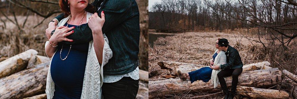lauren-grayson-photography-portrait-artist-akron-cleveland-ohio-photographer-growth-comparison-breakout-clickin-moms_0117.jpg