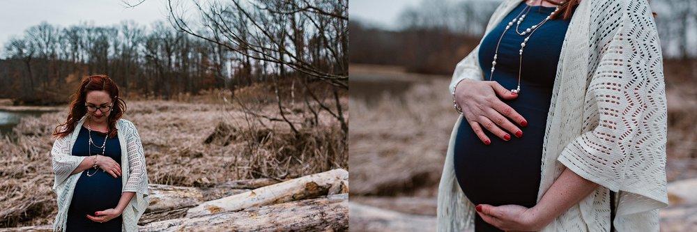 lauren-grayson-photography-portrait-artist-akron-cleveland-ohio-photographer-growth-comparison-breakout-clickin-moms_0121.jpg