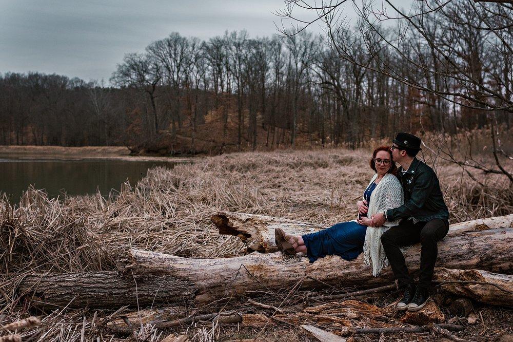 lauren-grayson-photography-portrait-artist-akron-cleveland-ohio-photographer-growth-comparison-breakout-clickin-moms_0120.jpg