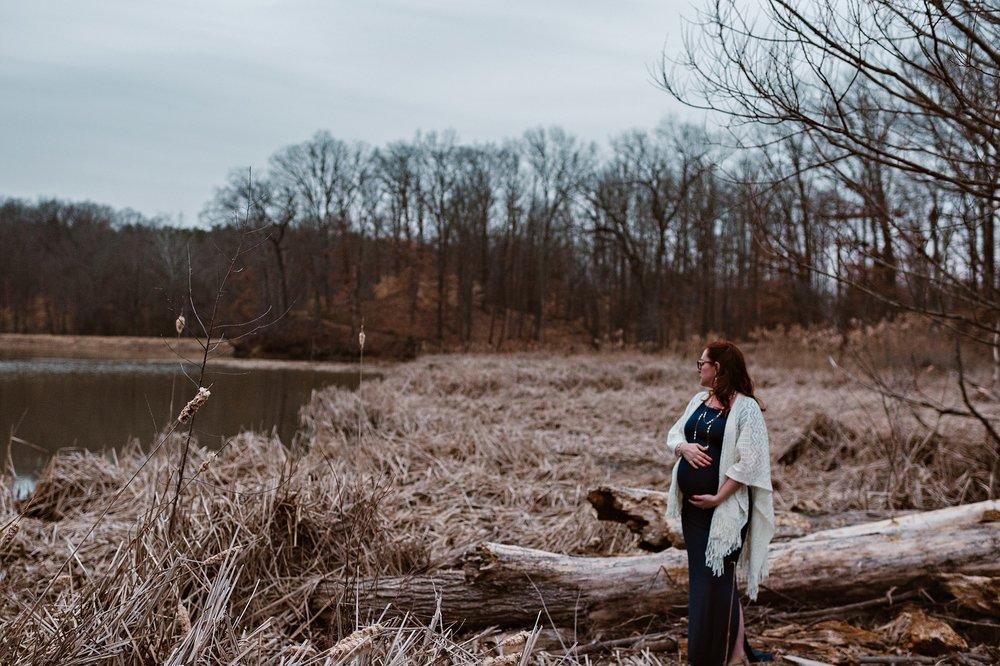 lauren-grayson-photography-portrait-artist-akron-cleveland-ohio-photographer-growth-comparison-breakout-clickin-moms_0122.jpg