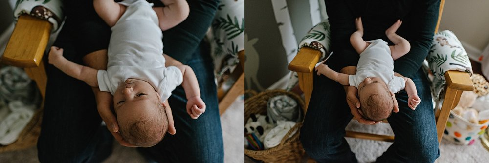 lauren-grayson-photography-cleveland-ohio-photographer-family-newborn-in-home-lifestyle-baby-session-gracelynne_0393.jpg
