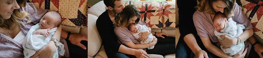 lauren-grayson-photography-cleveland-ohio-photographer-family-newborn-in-home-lifestyle-baby-session-gracelynne_0408.jpg